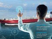 Maritime Impact DNV GL