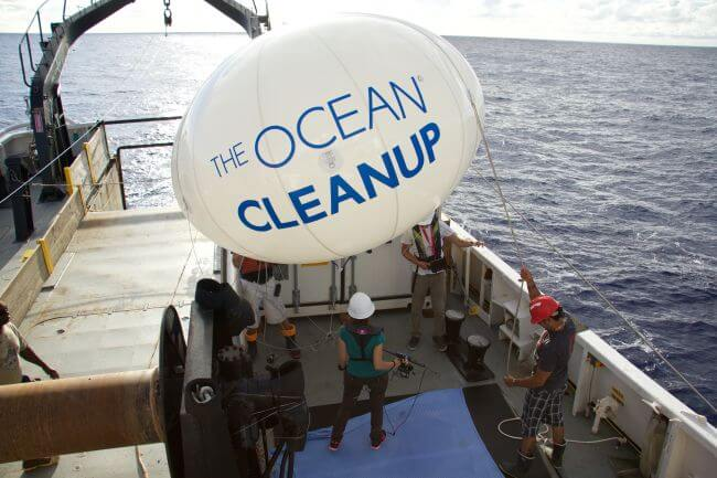 MegaExpedition_The Ocean Cleanup