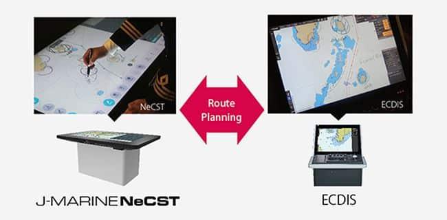 NeCST-Navigational tool1