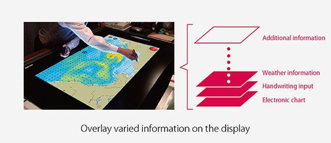 NeCST-Navigational tool2