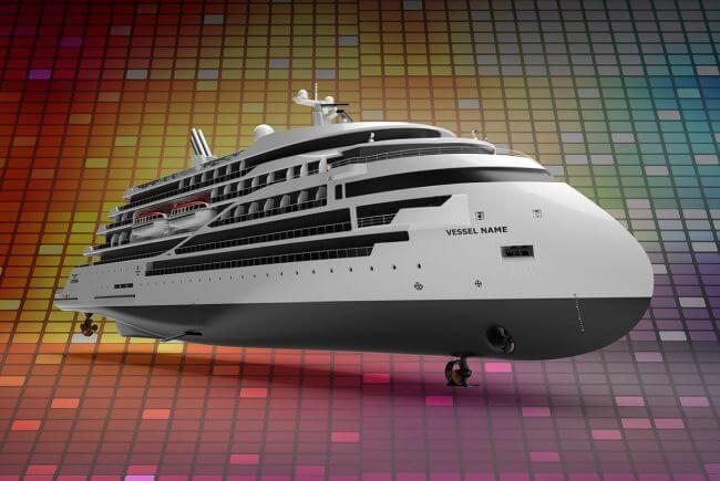 ULSTEIN-CX104-expedition-cruise-design