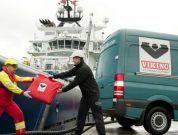 Viking Life Saving Equipment