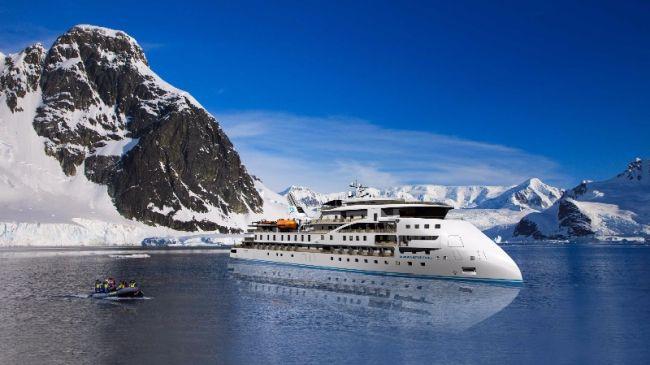 aurora-new-world-class-expedition-ship