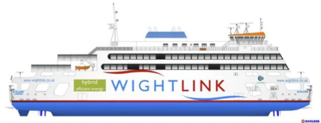 blue_the switch_wightlink