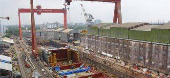 cochin shipyard limited_big_clear