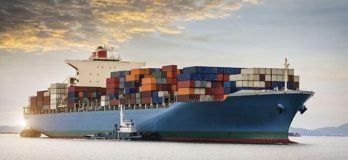 containership representation imge