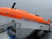 hugin_autonomous underwater vehicles