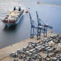 maersk_line_containership