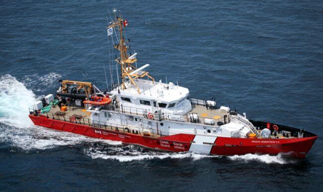 mspv-robertson_Canadian Coast Guard
