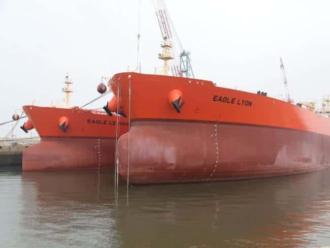 AET-LR2-Naming-Ceremony-vessel-pic-2