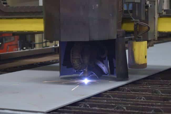 First steel cut for Australian ASRV (1)_lowres