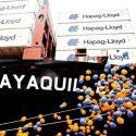 Guayaquil Express