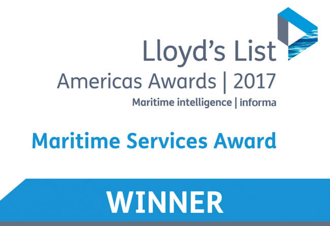 Maritime-Services