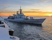 Sunset-on-the-USNS_ITS