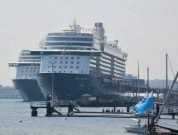 Fincantieri Awarded Contract For New Class Of Ultra-Eco-Friendly LNG Powered Ships By TUI Cruises
