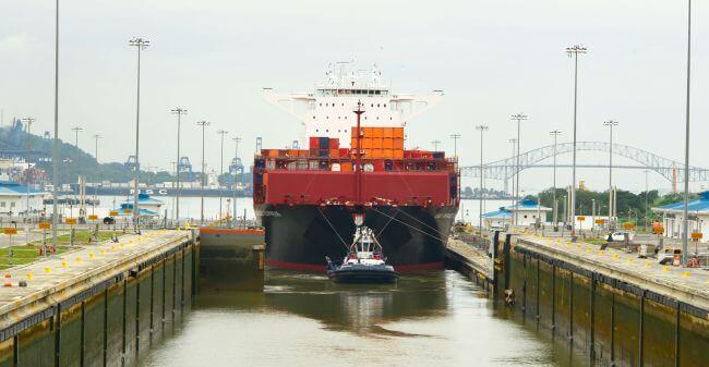 Valparaiso-Express_expanded Panama Canal