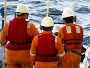 Poisoning Incident Wipes Out Six Crew On Large Bulk Carrier