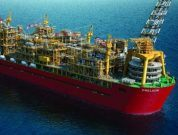digital-impression-of-shell-floating-liquefied-natural-gas-facility-design1