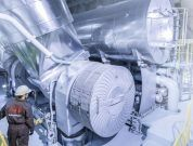 ABB Launches Sequential Turbocharging System