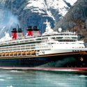 Disney Cruise Line - Wonder