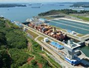Panama's Cabinet Council Approves Panama Canal Tolls Structure Modifications