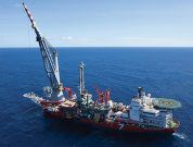 Rolls-Royce Signs Service Agreement For 74 Offshore Vessels