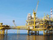 New Sesam Release From DNV GL Reduces Tedious Work