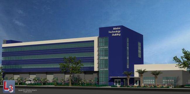campus rendering 2