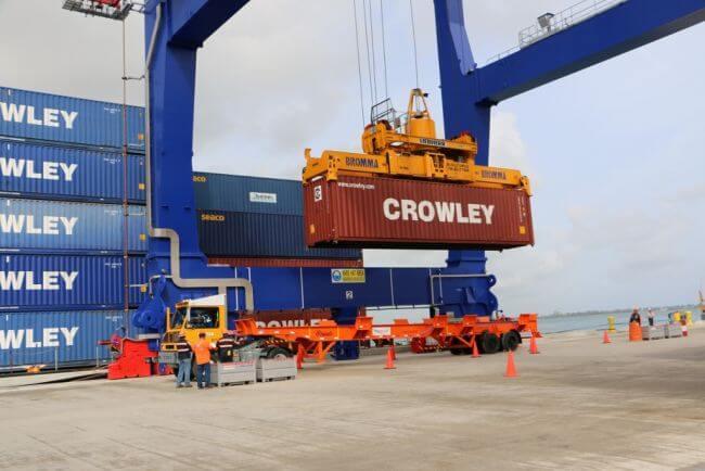crowley puerto rico3