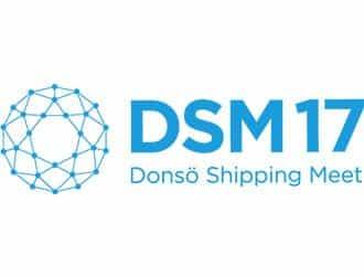 DSM17 Donso shipping meet