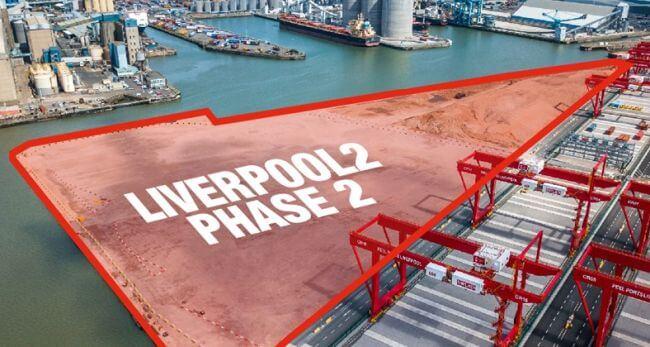 liverpool2-phase-2-01
