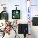 prototype-components