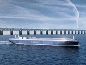 Rolls-Royce Opens Autonomous Ship R&D Centre In Finland