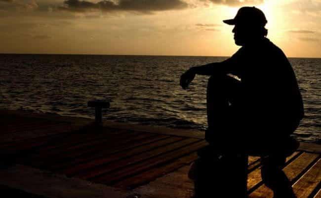 seafarers' trust