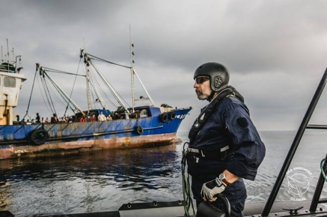 seashepherd_trawler arrest