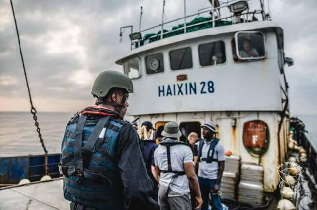 seashepherd_trawler arrest4