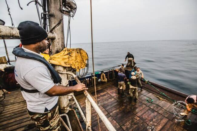 seashepherd_trawler arrest5