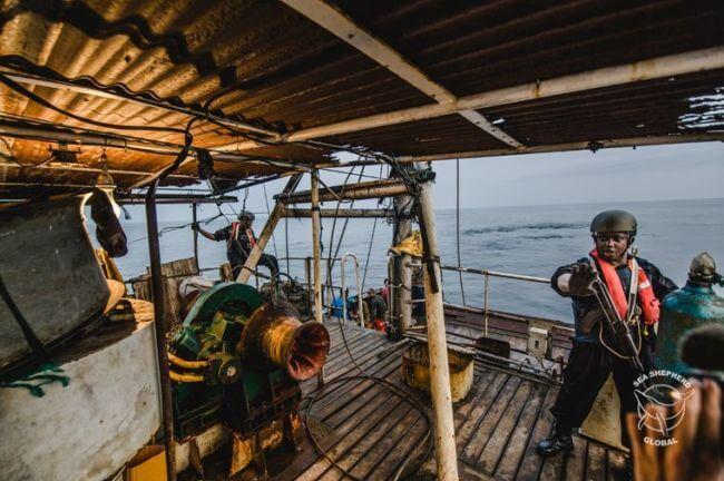 seashepherd_trawler arrest6
