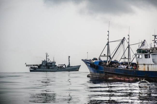 seashepherd_trawler arrest7