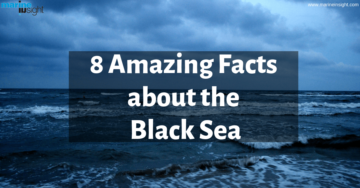 77eeecac85430 8-Amazing-Facts-about-the-Black-Sea.png