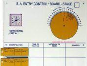 BA Control Board (1)