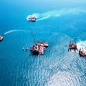 Bahrain-LNG-Offshore-Teekay