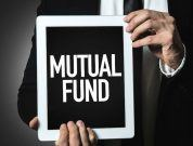 Case of a Mutual Fund Advisor/Distributor