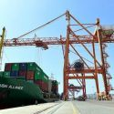 Dubai Alliance_Abu Dhabi Ports_Fujairah Terminal