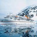 MS Bremen_Polar Certified