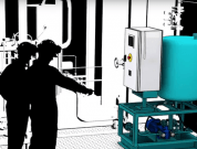 Maersk Fluid Technology Outlines The Benefits Of Its BOB Lubrication System