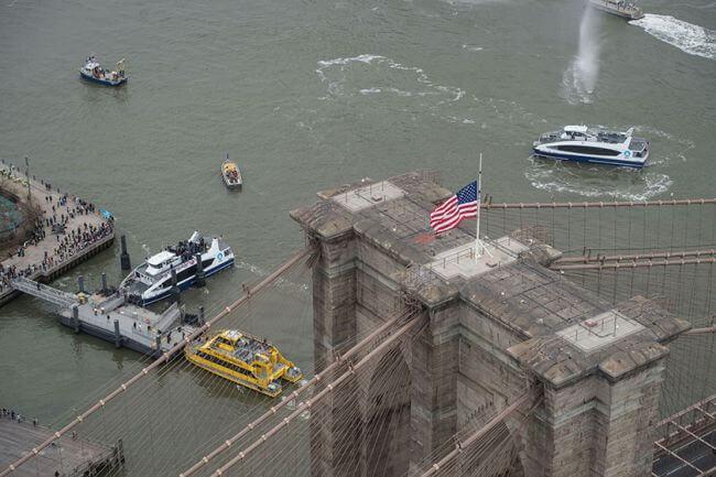 NYC Ferry1