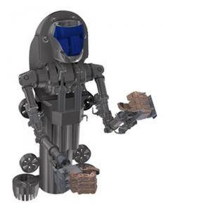 Robot_offshore