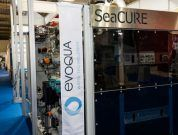 USCG Type Approval Tests Complete For Evoqua's BWMS