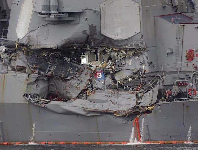 USS_Fitzgerald_Collision